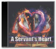 Andrus and Bingle - A Servant's Heart